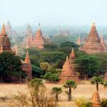 現地生活関連情報|ヤンゴン