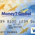 海外出張の新常識?海外専用プリペードカードの魅力