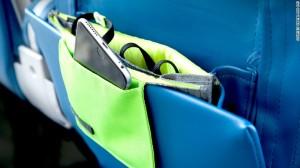 150401180450-1-new-travel-accessories-tab-seatback--exlarge-169