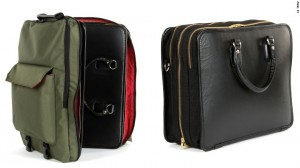 150401181252-3-new-travel-accessories-letrav-exlarge-169