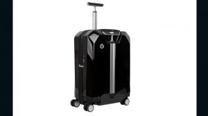 150401184653-4-new-travel-accessories-benga-exlarge-169