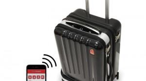 150401185059-5-new-travel-accessories-planettraveler-exlarge-169
