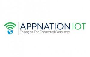 APPNATION-456