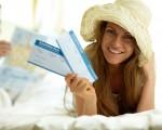 出典:http://travelshutter.com/buy-cheapest-flight-tickets/