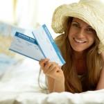 これで解決!複雑な国際線航空券の種類を徹底解説!