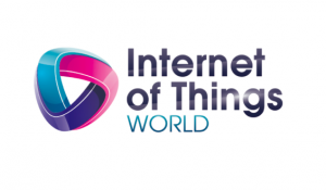 Internet-of-Things-World-Blog-Image