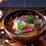 世界Top50にノミネートされたアジアのレストランはどこ?