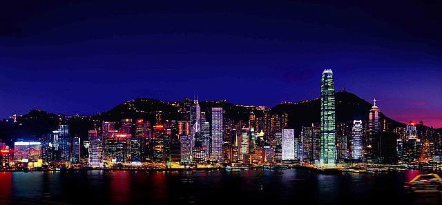 出典:http://www.hongkongnavi.com/special/5048662