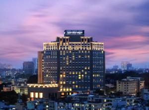 hotel-nikko-saigon
