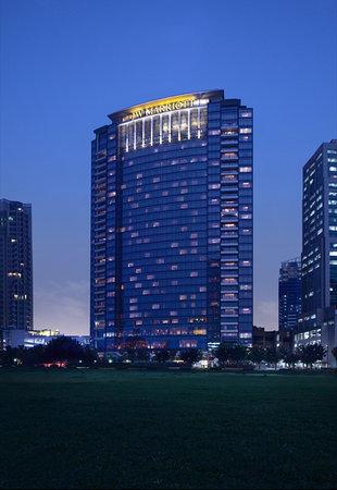 jw-marriott-hotel-jakarta
