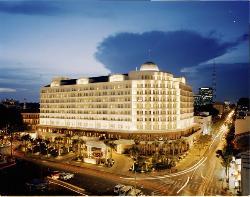 saiph-p057-hotel-exterior