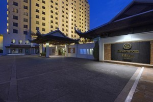 sheraton-hanoi-hotel