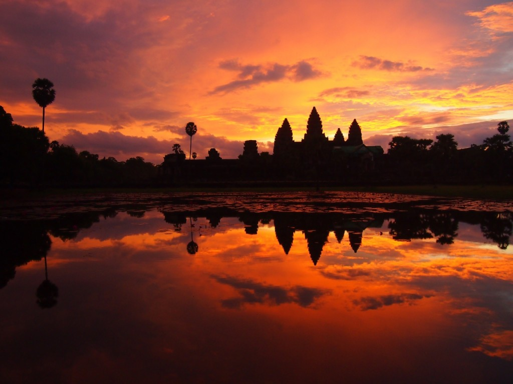 出典:http://4travel.jp/os_area_country-cambodia.html