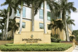 the-exterior-of-intercontinent