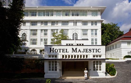 the-majestic-hotel-kuala