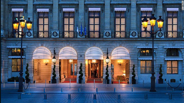 150514125141-3-hotel-ritz-paris-exlarge-169