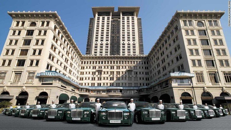 150514125440-4-peninsula-hong-kong-iconic-hotels-exlarge-169