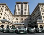 150514125440-4-peninsula-hong-kong-iconic-hotels-topics