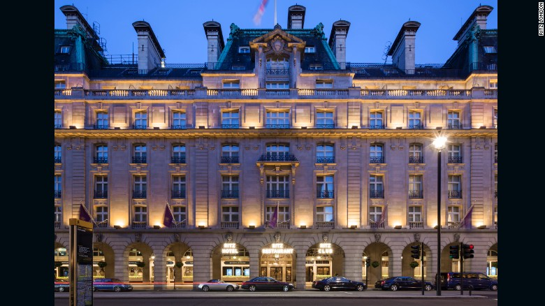 150514133117-7-ritz-london-iconic-hotels-exlarge-169