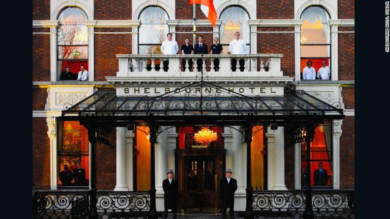 150514133310-8-shelbourne-hotel-dublin-iconic-hotels-exlarge-169