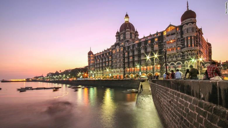 150514133918-9-taj-mahal-palace-mumbai-iconic-hotels-exlarge-169