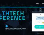 healthtechconference-1024x452-topics