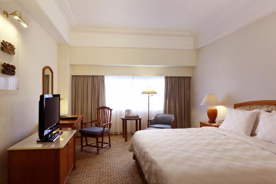 アルヤドゥータ ホテル ジャカルタ マネージド バイ ハイアット インターナショナル