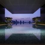海外出張時のおすすめリーズナブルホテル(後編)|バンコク