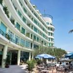 海外出張時におすすめのリーズナブルホテル|ハノイ