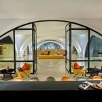 海外出張時のおすすめ高級ホテル(前編)|バンコク
