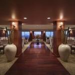 海外出張時のおすすめ高級ホテル|ホーチミン