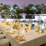 海外出張時におすすめの高級ホテル|ハノイ