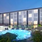 海外出張時のおすすめリーズナブルホテル|ホーチミン