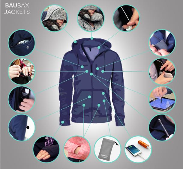 1437421623_baubax-jackets