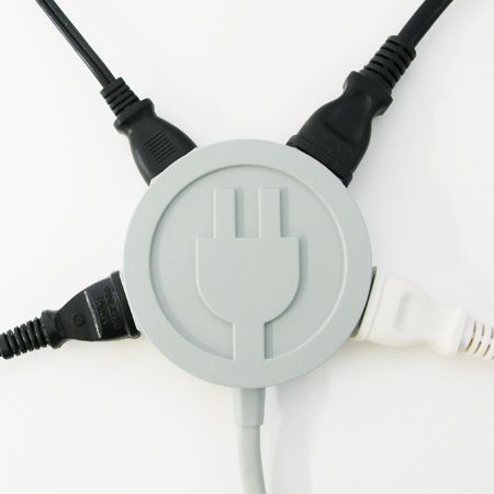icon_socket05
