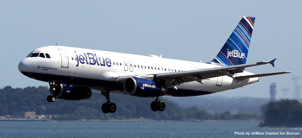 出典:http://www.jetblue.com/travel/planes/