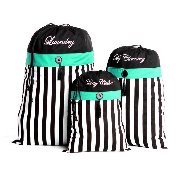 ls110-laundry-bag-teal-dry-cleaning-set