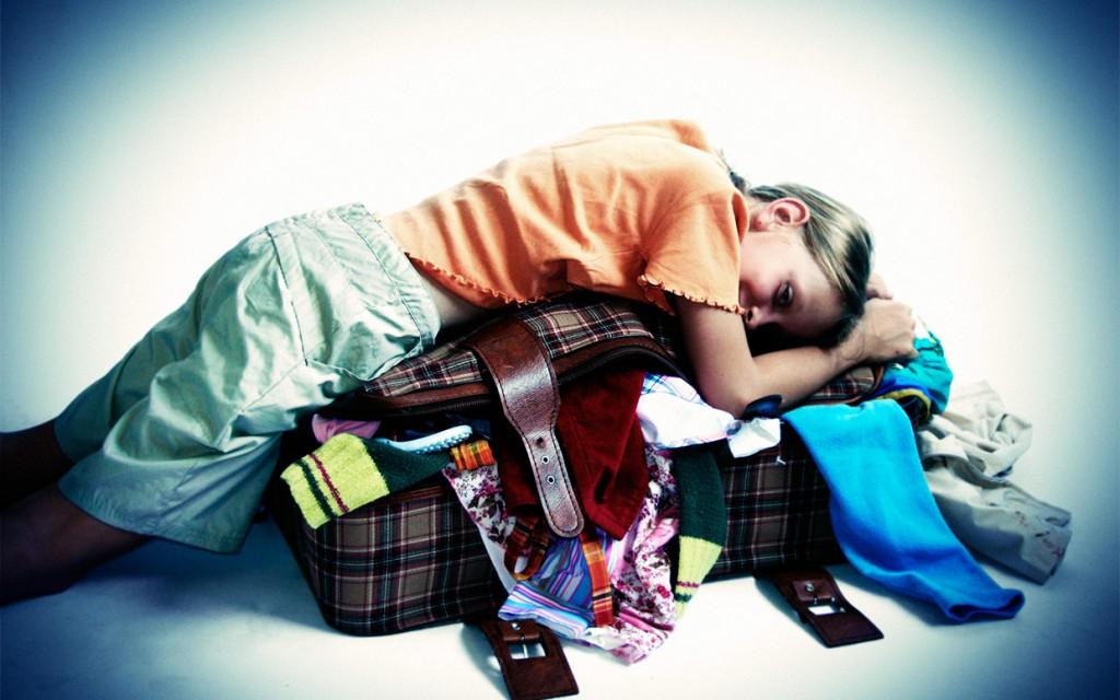 出典:http://communitytable.parade.com/282859/bethshaw/8-tips-that-take-the-stress-out-of-packing/