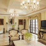 海外出張時のエグゼクティブ向け高級ホテル|デリー
