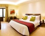 カバナ ホテル