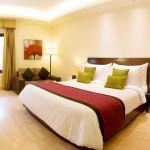 海外出張時におすすめ!10,000円以下で宿泊できるホテル|デリー