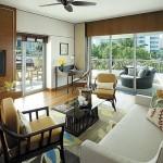 出張時におススメのラグジュアリーホテル(前半)|シンガポール