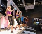 出典:http://www.lipmanphoto.com/ces-2015/2015/1/13/fitness-exhibition-ces-2015