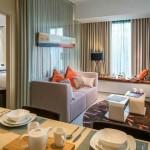 出張時のおススメホテル10選(中価格帯編)|シンガポール