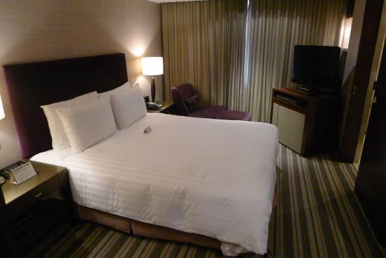 フラートン41ホテル 復南館(台北馥敦 復南館)