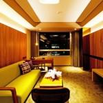 海外出張時におススメの中価格帯ホテル|台北