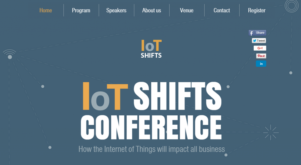 iot-shifts-2015