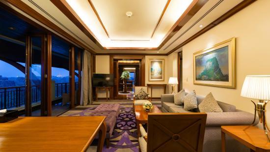 チャトリウム ホテル ロイヤルレイク ヤンゴン