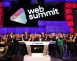出展:http://www.thejournal.ie/web-summit/news/