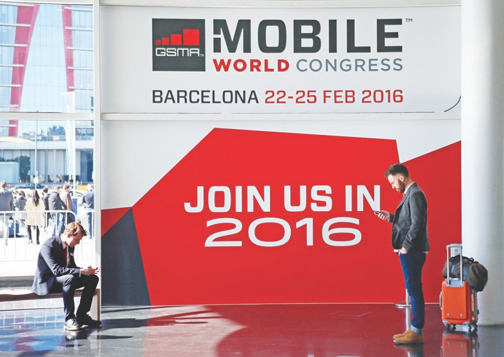 出典:http://www.axcent.it/en/homepageeng/49-eventi-en/140-barcellona-2017